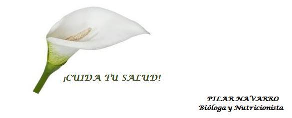 medicina natural contra acido urico alto acido urico alto dolor pie acido urico metodos de determinacion
