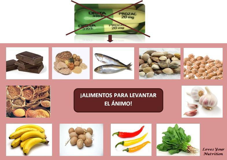 cacahuetes acido urico remedios para la gota acido urico hierbas medicinales para curar acido urico